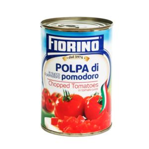 Felice Conserve Srl Industria Conserve Alimentari