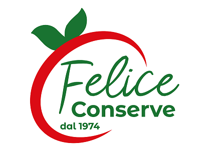 Felice Conserve srl